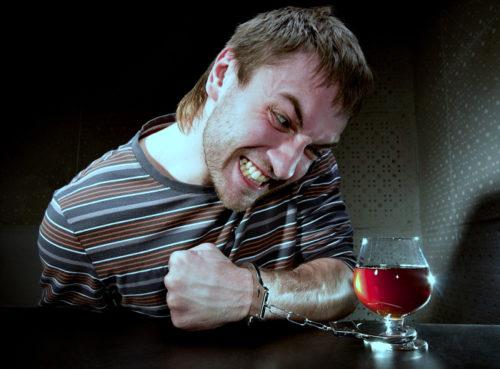 Заговоры от пьянства и их применение