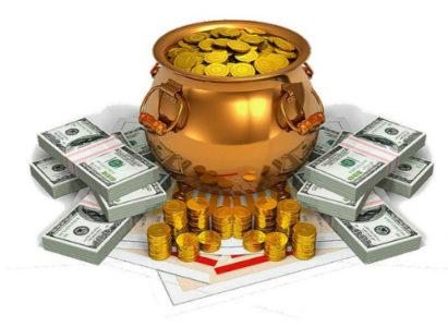 Сильные заговоры,ритуалы на прибыль и достаток