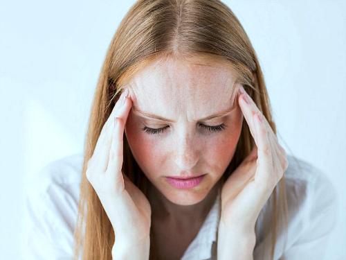 Чистка сосудов головного мозга атеросклерозе